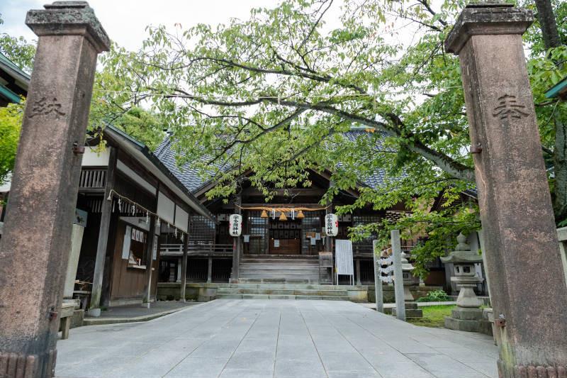宇多須神社_D5J1551-800p.jpg