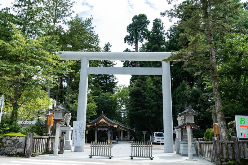 白山比咩神社_D5J1685-800p.jpg
