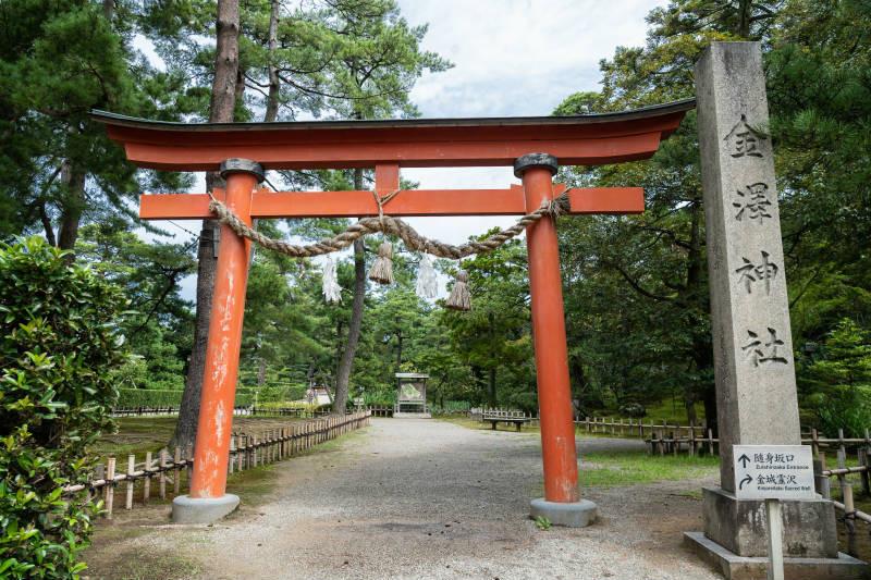 金澤神社_D5J1457-800p.jpg