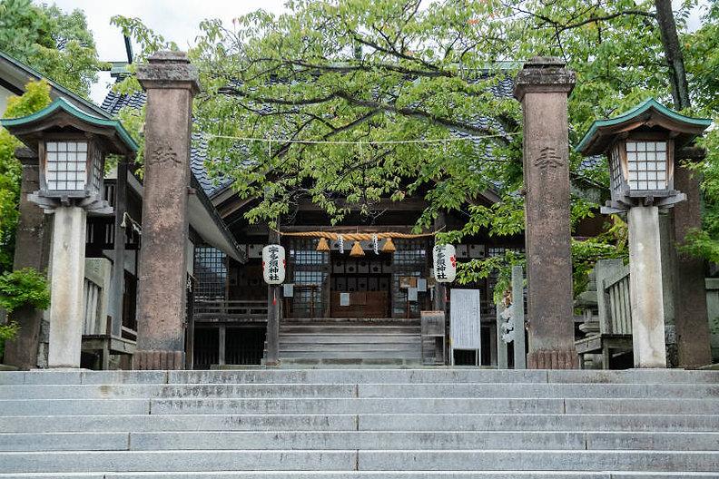 宇多須神社トップ画像-800p.jpg