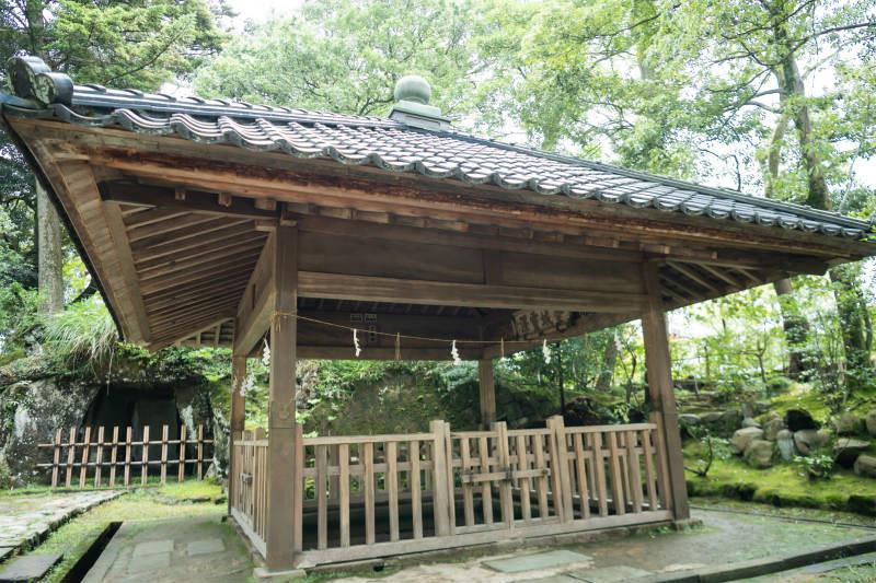 金澤神社_D5J1463-800p.jpg