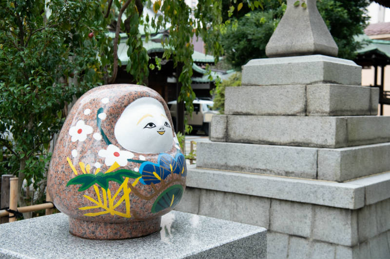 安江八幡宮800px_D5J1585.jpg