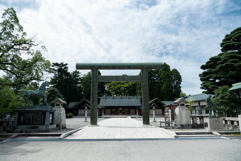 石川護国神社_D5J1429-800p.jpg