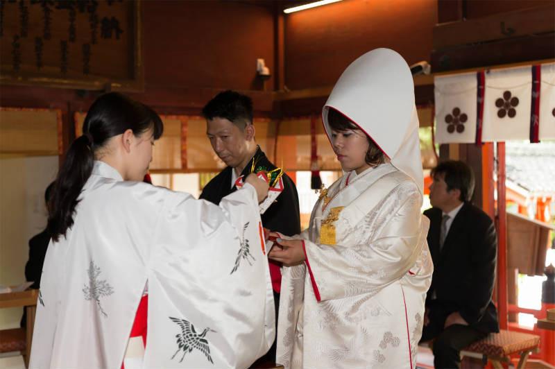 金澤神社IMG-53-800p.jpg