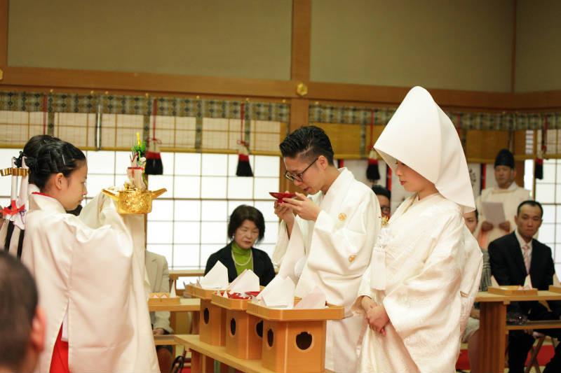 白山比咩神社a-136-800p.jpg