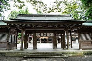 白山比咩神社トップ画像-400p.jpg