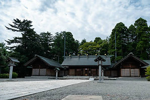 石川護国神社トップ画像-400p.jpg