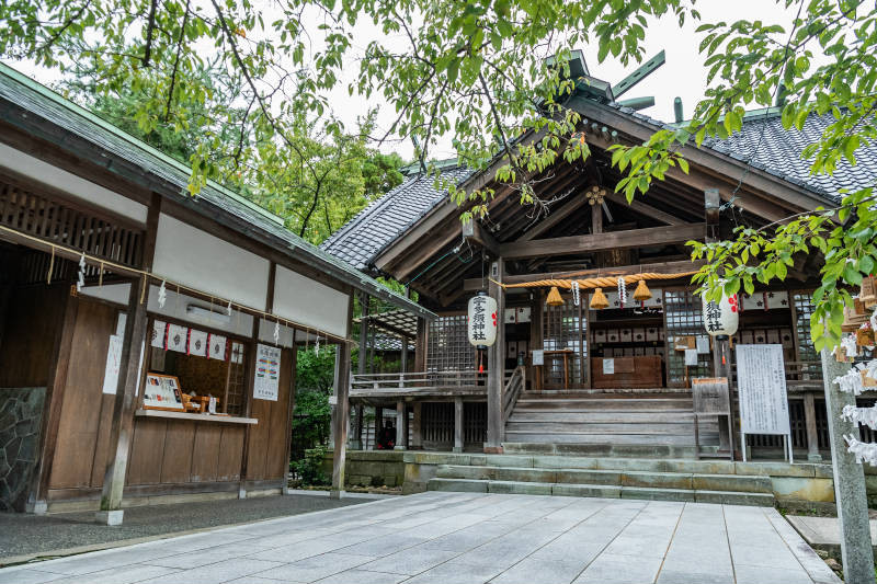 宇多須神社_D5J1572-800p.jpg