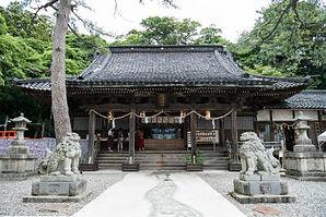 石浦神社トップ画像-400p.jpg