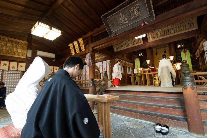 石川護国神社a-175-800p.jpg