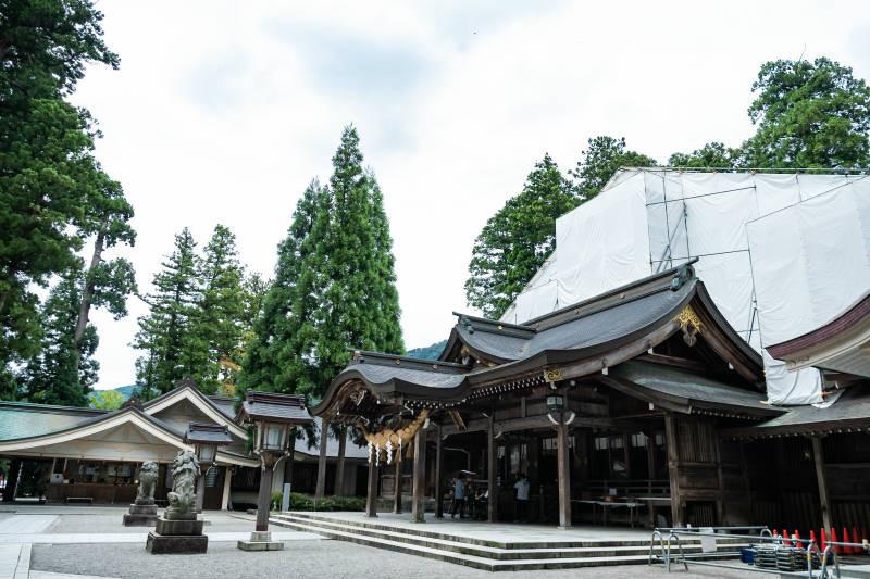 白山比咩神社_D5J1730-800p.jpg