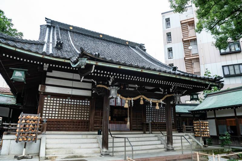 安江八幡宮800px_D5J1582.jpg