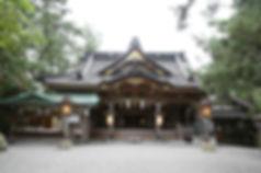 安宅住吉神社トップ画像-800p.jpg