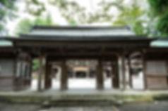 白山比咩神社トップ画像-800p.jpg