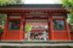 金澤神社トップ画像-800p.jpg