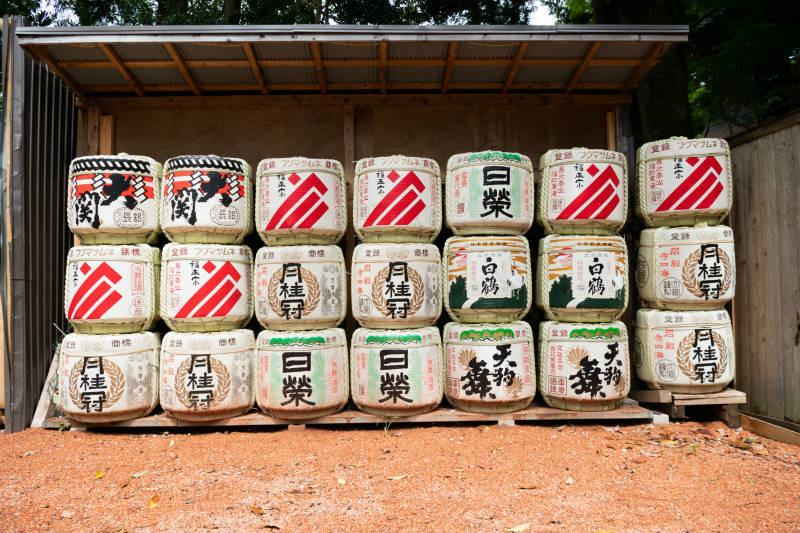 石浦神社_D5J1515-800p.jpg