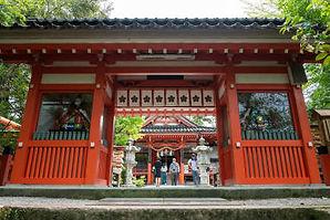 金澤神社トップ画像-400p.jpg