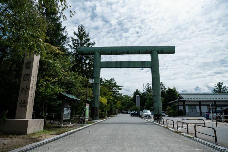 石川護国神社_D5J1425-800p.jpg