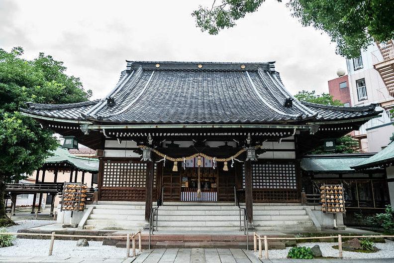 安江八幡宮800pxトップ画像.jpg