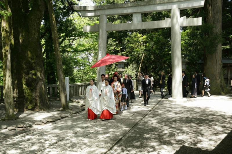 白山比咩神社a-096-800p.jpg