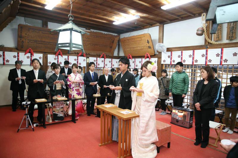 宇多須神社a-164-800p.jpg