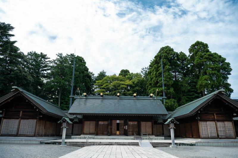 石川護国神社_D5J1440-800p.jpg