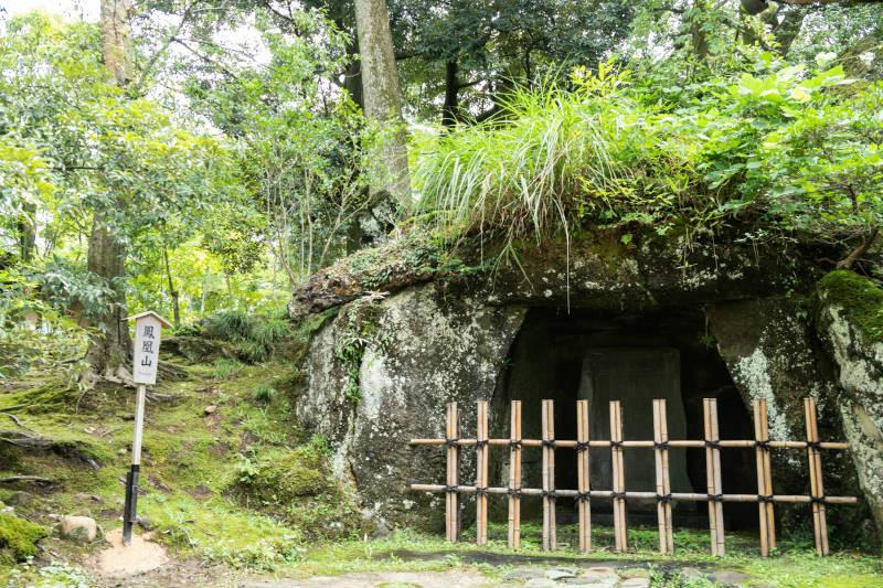金澤神社_D5J1467-800p.jpg