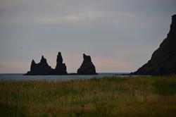 Iceland 000-525