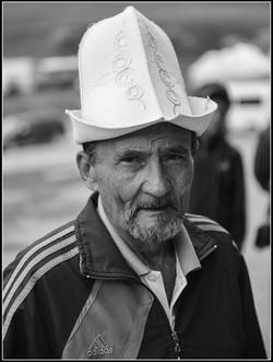 Kirguistan-182 - copia
