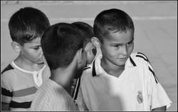 01 Khiva-212
