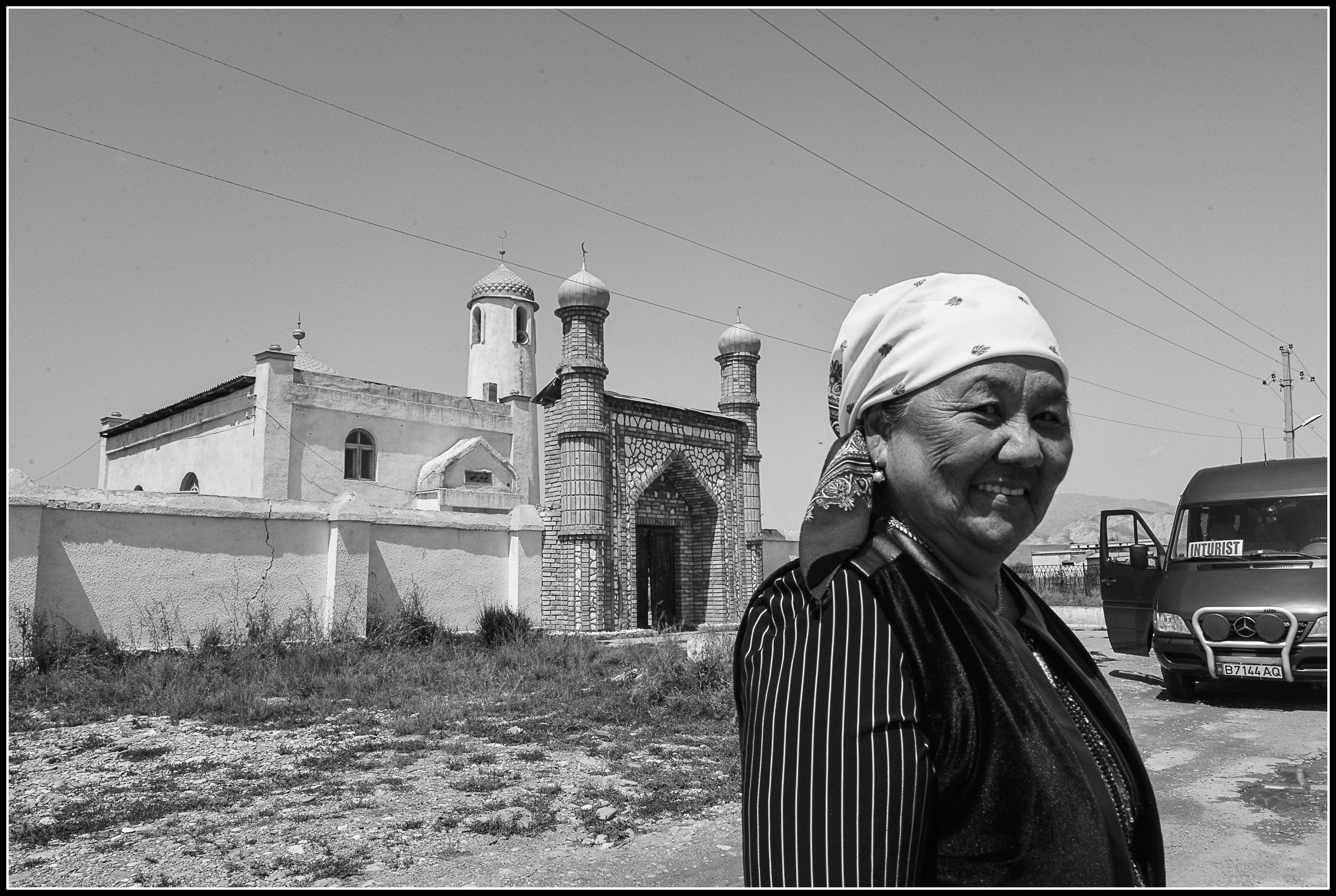 Kirguistan-130 - copia