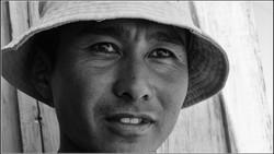 Kirguistan-153 - copia
