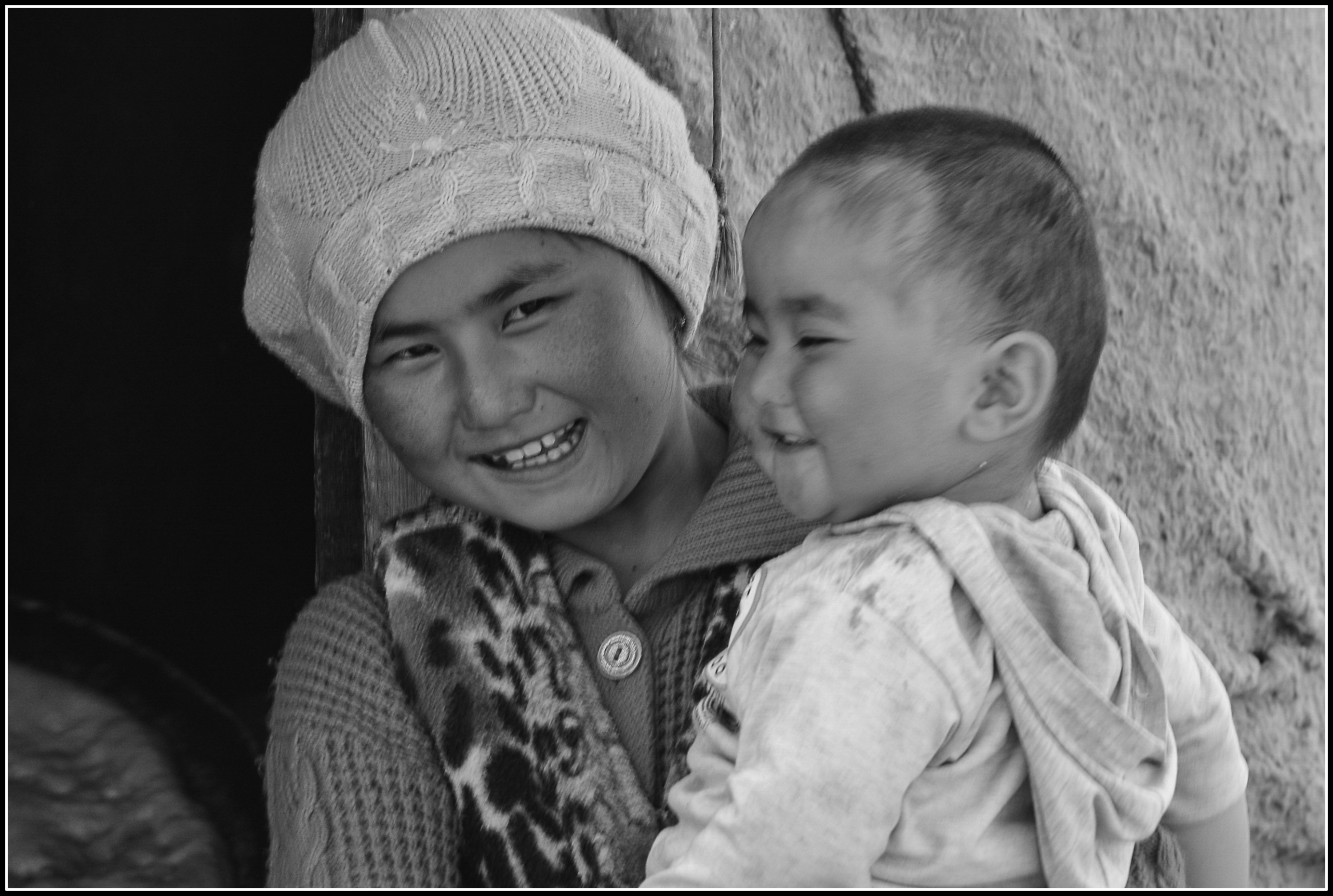 Kirguitan 2016-262