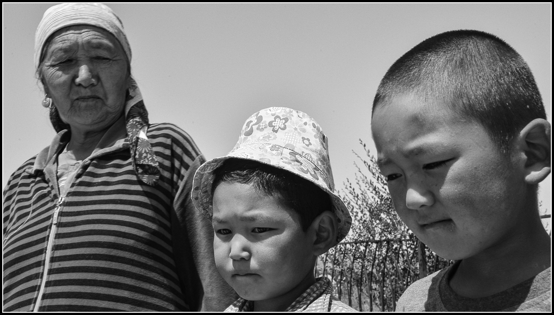 Kirguistan-133 - copia