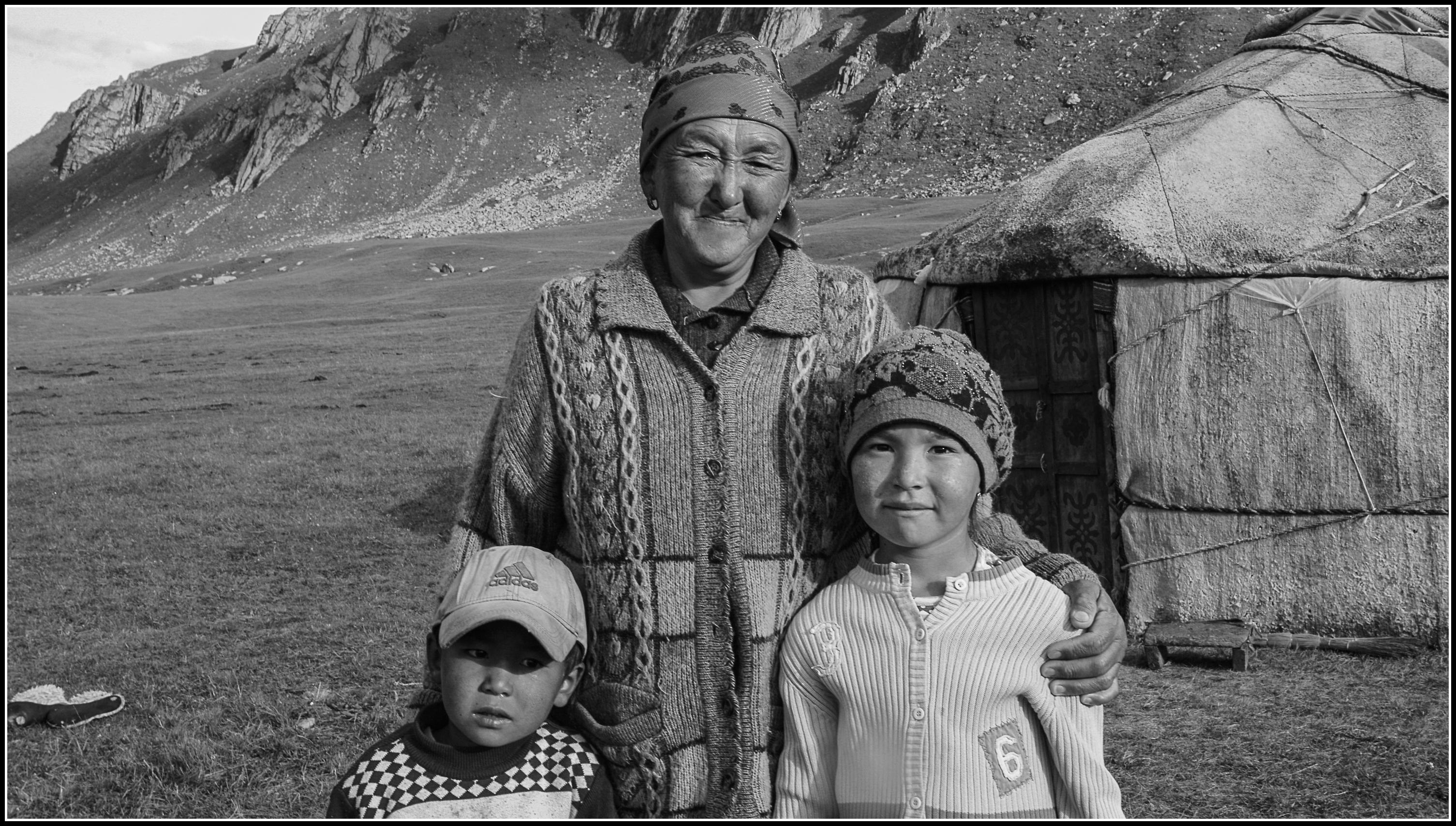 Kirguistan-107 - copia