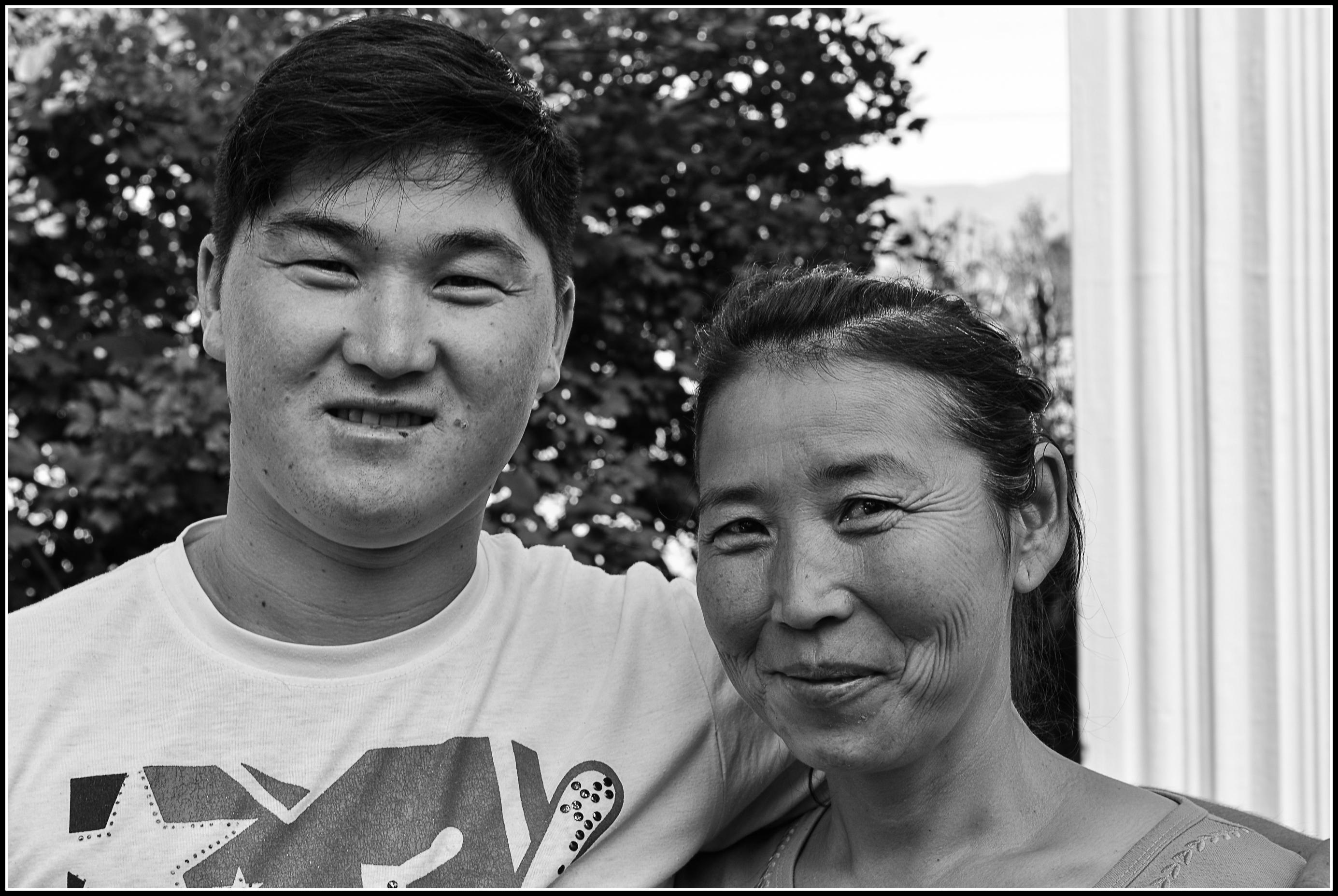 Kirguistan-025 - copia