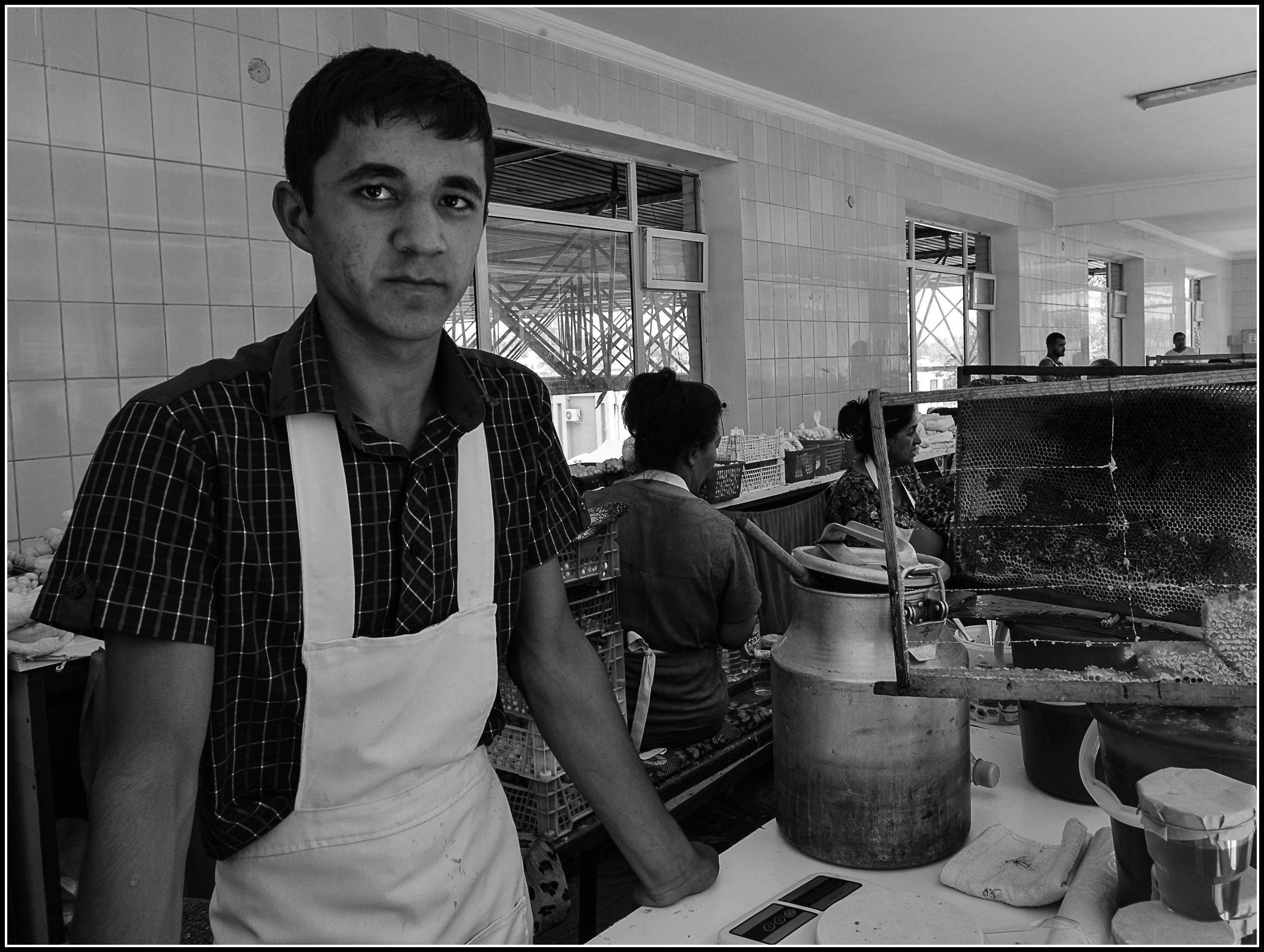 04 Samarkanda-285