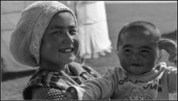 Kirguistan-240 - copia