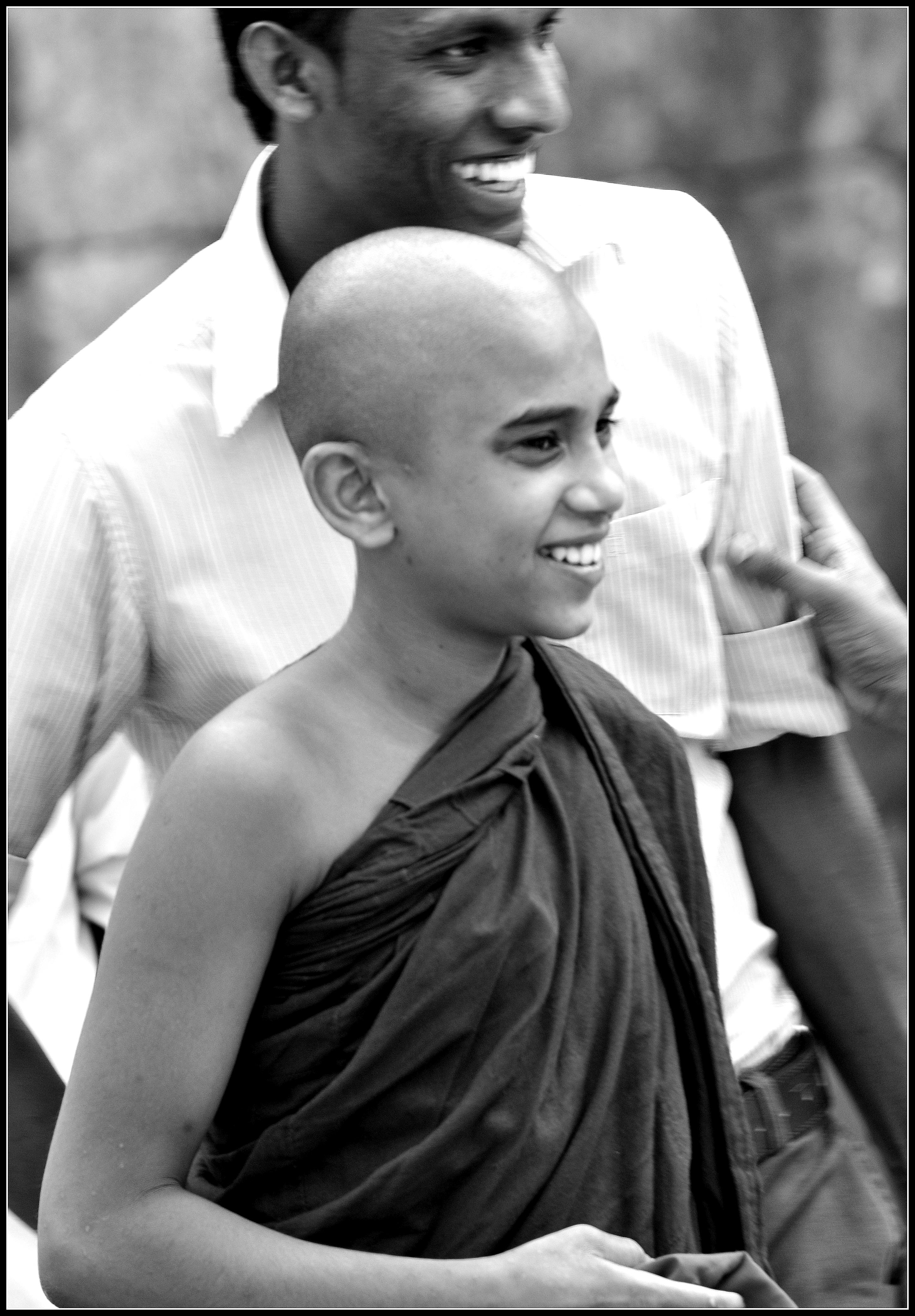 Sri Lanka-050
