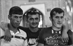 02 Bukhara-029