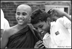 Sri Lanka-048