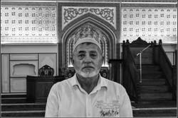 02 Bukhara-201