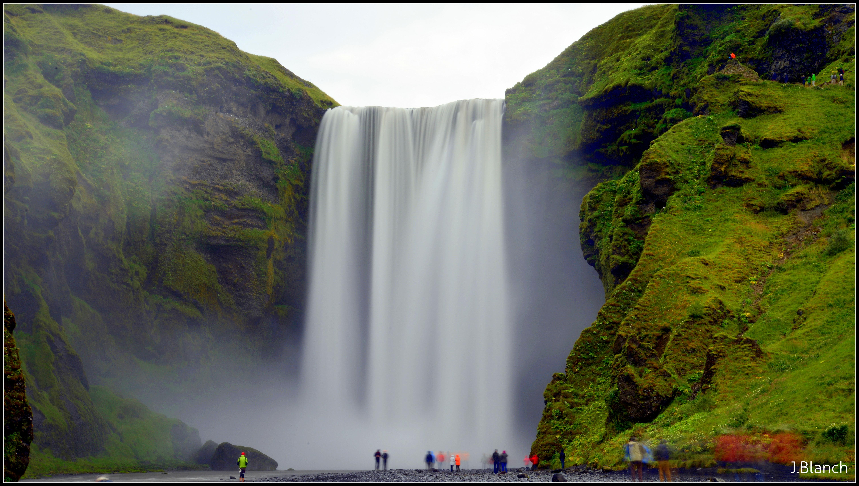 Iceland 000-560