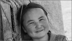 Kirguistan-241 - copia