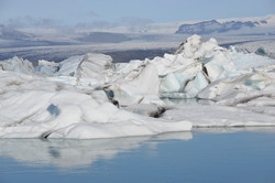 Iceland 000-459