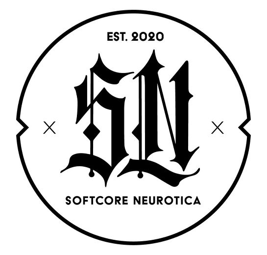 softcore-neurotica%25252520logo_edited_edited_edited_edited.jpg