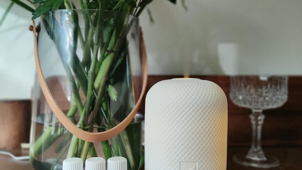 Haven Ceramic Mini-kit