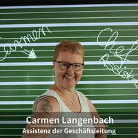 Carmen Langenbach