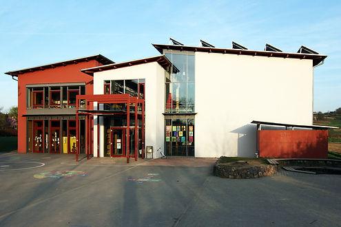Grundschule-Niederschopfheim-01.jpg