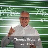 Thomas Urbschat